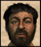 jesus-christ-recreated-by-forensic-scientist