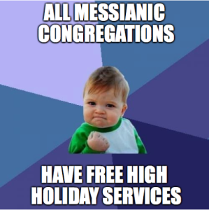 free-high-holiday-services