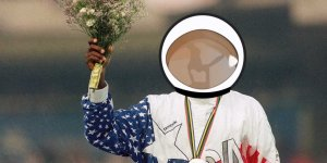 heres-how-extreme-future-olympic-sports-could-be-on-the-moon