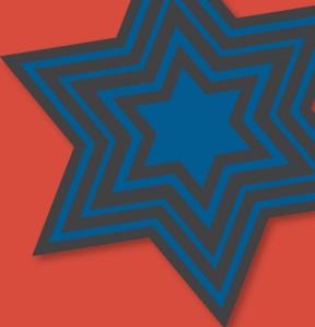 star-of-david-1