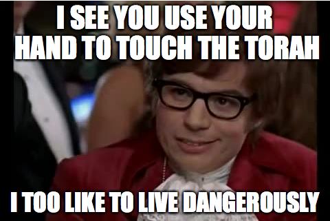 touch-the-torah