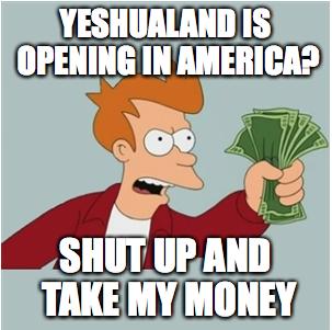 yeshualand-america