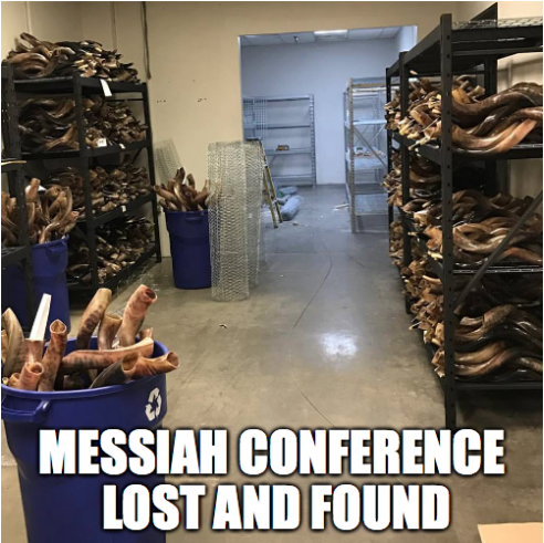 messiah-conf-lost-and-found