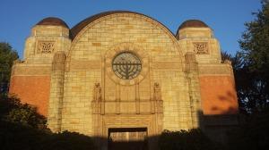 synagoguebuilding