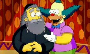 heretical-rabbi