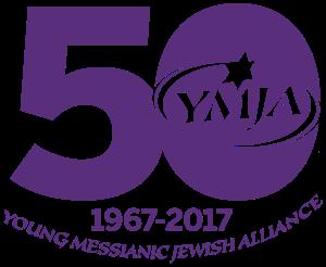 YMJA_50_Logo-1500x1230