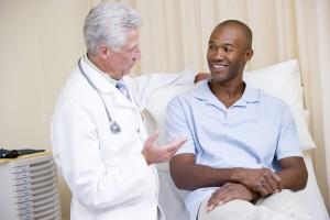 Circumcision Reversal