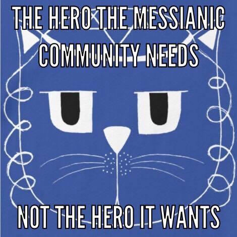 Meow Hero