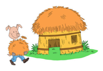 03-three-little-pigs-house-of-straw-350x242