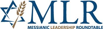 NEW-MLR-Logo