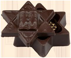 Jewishchocolate