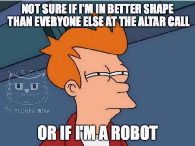 AltarCallRobotMeme.jpg